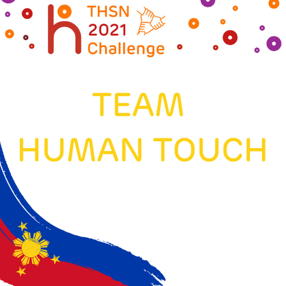 Team Human Touch