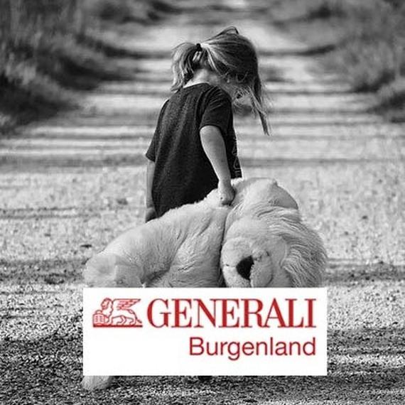 Team Generali Burgenland