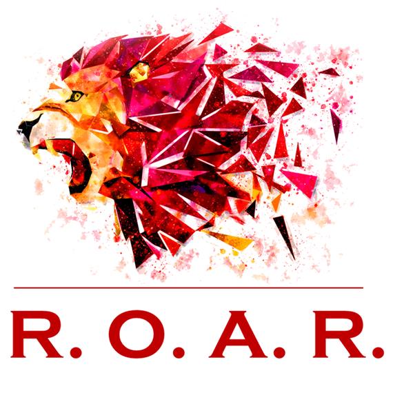 ROAR Distribution Team