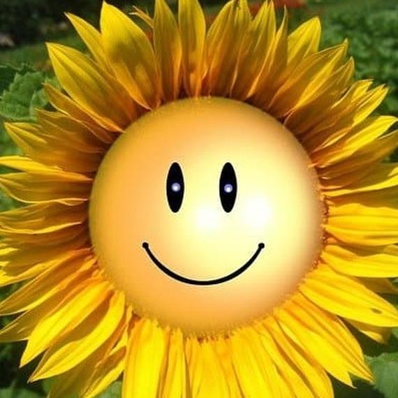 Vyčarujme úsmev deťom na tváričkách spoločnými pobytmi v prirode