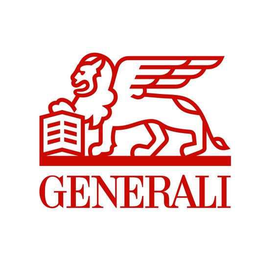 Die THSN 2021 Challenge der Generali Österreich