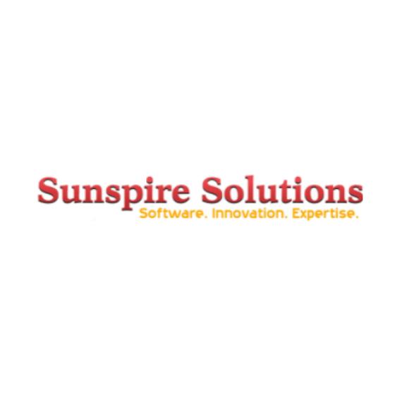 Sunspire Solutions