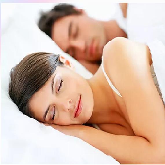 Sophrologie : renouer avec les bienfaits du sommeil
